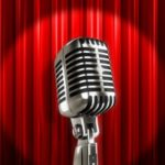 stand-up-comedy-300x200